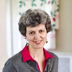 Kathryn Hertzler